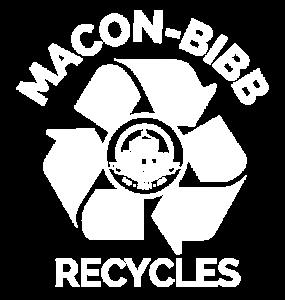 recyclelgogosite copysm