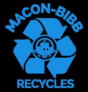 recyclelgogositebl