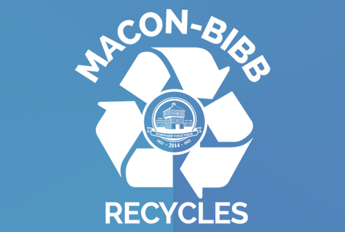 Solid Waste Dept accepting garbage fee exemption forms
